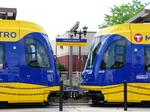 Met Council sought lower bids for Southwest LRT. They went up instead.