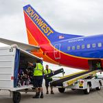 Brownback targets Affordable Airfare Program for cuts