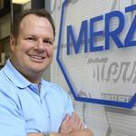Merz North America moving from High Point to Raleigh