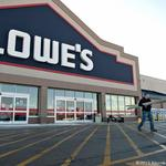 Fixing a Blue Line tunnel 'breach,' Lowe's to join Costco at Shops at Dakota Crossing