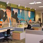 No. 94: Commercial Design Services Inc. (Video)