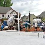 Lennar plans 800-home age-restricted community in Indian Land