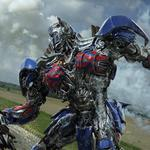 Box-office preview: 'Transformers' rolls out for $100 million opening