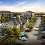 Crescent opens communities in Charlotte, Atlanta, Tampa
