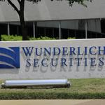 <strong>Wunderlich</strong> Securities acquires assets of New York firm
