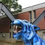 University of Memphis receives federal designation