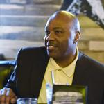 RTD board hails outgoing chief Phil Washington, ponders next move