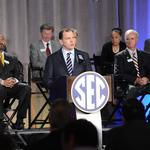 Local carriers prepare for SEC Network launch