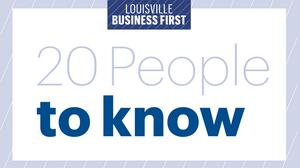 20 People to Know: Insurance (PHOTOS)