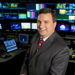 Chicago Cubs and top-rated WLS-Channel 7 ink game telecast deal