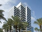 Downtown St. Pete's Morgan Stanley Tower lands tenant to backfill Edwards Group space