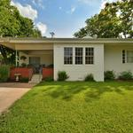 Is your house or condo a 'hot' listing? Redfin picks top Austin homes for sale