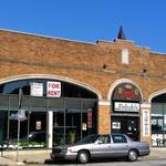 Kinnickinnic retail building sold for new Bay View apartments