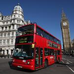 London and Atlanta partner on major payments initiative, conference