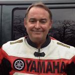 Flower Mound motorcyclist dies after completing Pikes Peak race