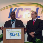 KC, chamber and KCP&L plug into energy-efficiency programs