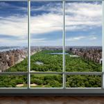 NYC's newest luxury high rise has residents from Fargo and Duluth (Photos)