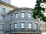 Here are Portland's 15 biggest City Hall lobbyists