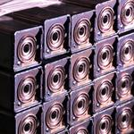 Annual conference on battery and energy storage draws speakers from Tesla, GE