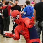 Albuquerque Comic Expo cashes in