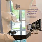FDA's OK completes GE product suite