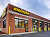 Charlotte-based auto repair franchise to bring 5 new Texas locations