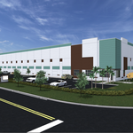 Developer unveils plan for 242,000-square-foot industrial complex in Miami-Dade