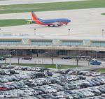 Southwest execs: New terminal won't add flights at KCI