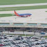 KCI Advisory Board's glidepath to recommendation isn't all smooth