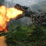 'Transformers 4' breaks all-time box-office record in China amid lawsuit threats