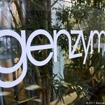 Genzyme expands its market for MS drug in Latin America