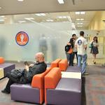 San Antonio Chamber, Café Commerce partner on small-business coaching program