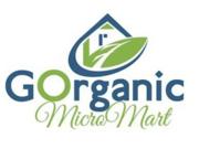 GOrganic Micro Mart