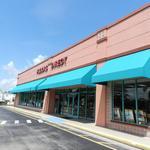 Tamarac retail center acquired for $10.6M