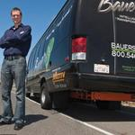 <strong>Magness</strong> leads investment round for electric truck company