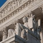 Bay Area business and immigrants' rights groups cheer Supreme Court's decision to hear immigration case