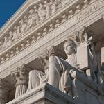 Supreme Court: Discrimination includes policies that have 'disparate impact' on minorities