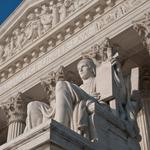 Supreme Court ruling: 'She's going to grow up in a United States where her dads' marriage is like everyone else's, no matter where we are'