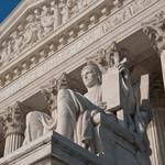Maynard Cooper attorney to clerk with U.S. Supreme Court justice