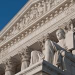 Retailers want Supreme Court to hear swipe fee case
