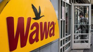 Wawa wants to build new store in Plantation