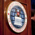 Export-Import Bank to get nine-month extension under House funding <strong>bill</strong>