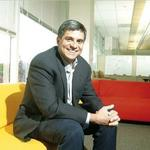 Yodlee, a financial software firm born in the dotcom era, plans $75M IPO