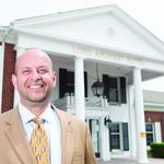 Town board to review pool, fitness center plan for Lord Amherst