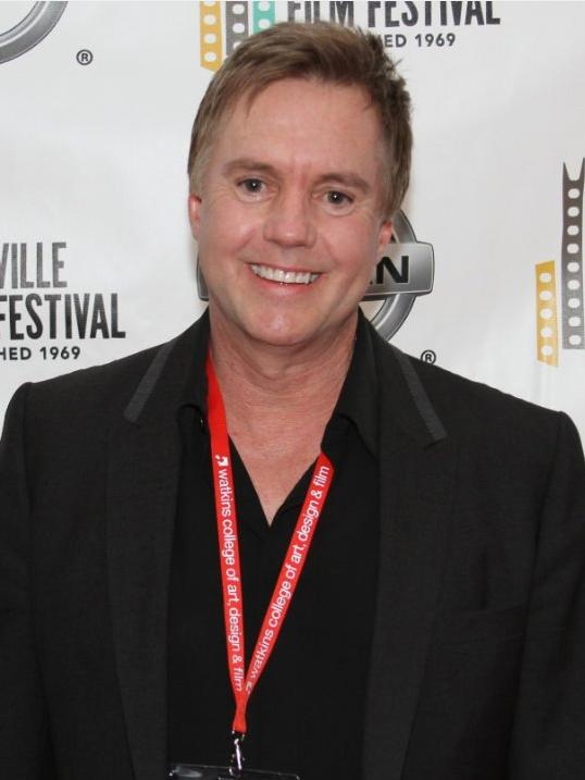 Do you ever wonder what happened to Shaun Cassidy? - Puget ...
