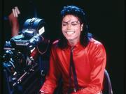 Michael Jackson reportedly spent a few days at Caribou Ranch, working on songs and relaxing, while in the area on a 1984 concert tour.