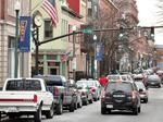 Troy will seek proposals to solve downtown parking problems