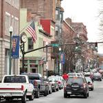 More parking meters, enforcement officers could come to downtown Troy