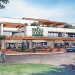 Here's when you'll be able to shop at the new Whole Foods in Columbia