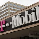 <strong>Forbes</strong>: Sprint/T-Mobile merger may make sense, but don't hold your breath